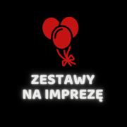 OFERTA SYLWESTROWA (3)
